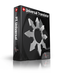 Power_Transaltors_Universal_Box_200.png